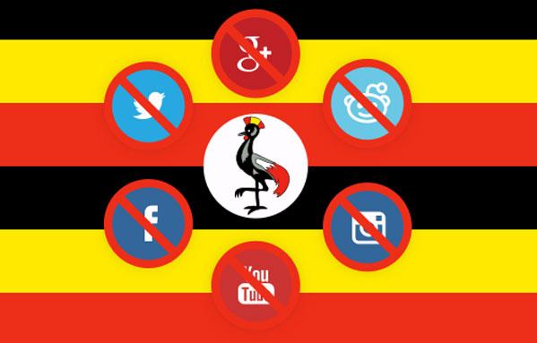 social-media-in-uganda