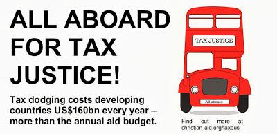 Tax_justice_CA
