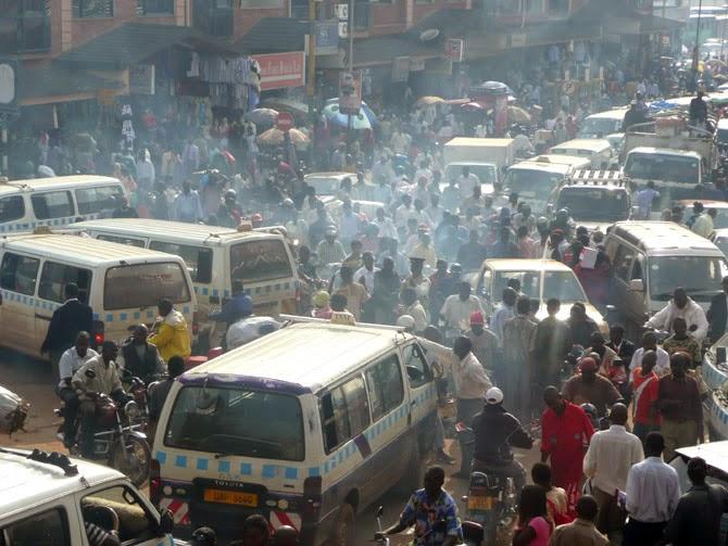 uganda_traffic1