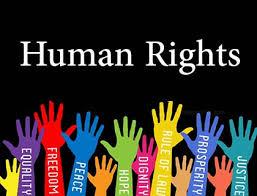 human-rights